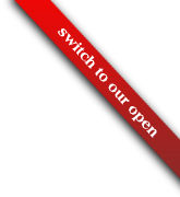 switch to our open